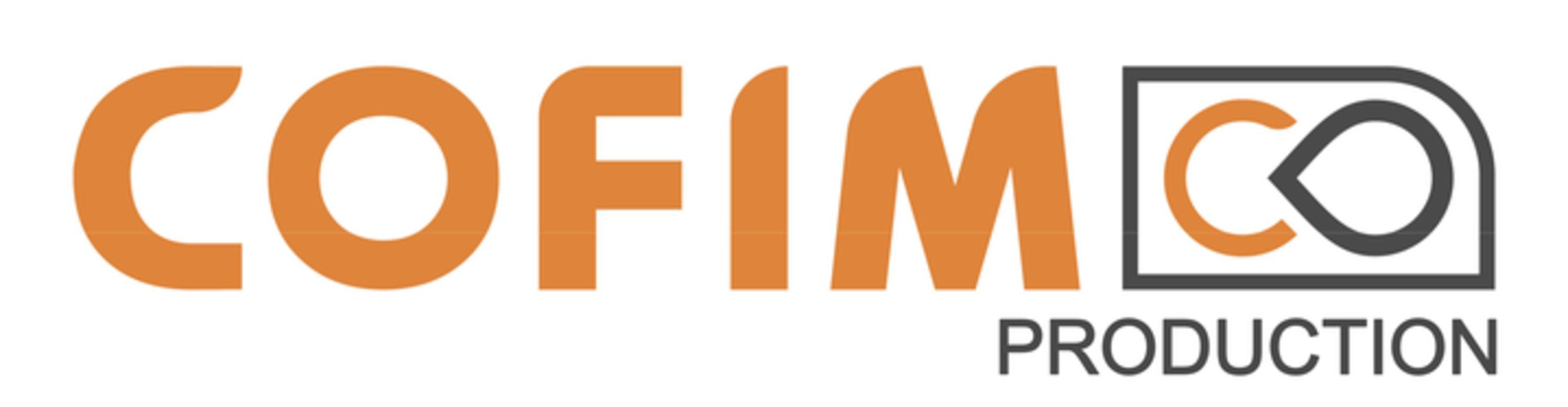 Recrutons FRAISEUR (H/F)