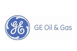 GE Oil & Gas