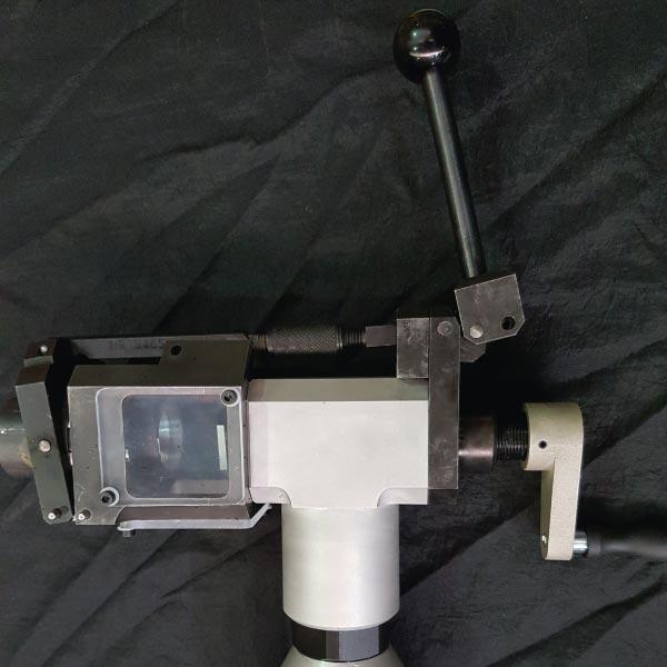 TU3D - image 3