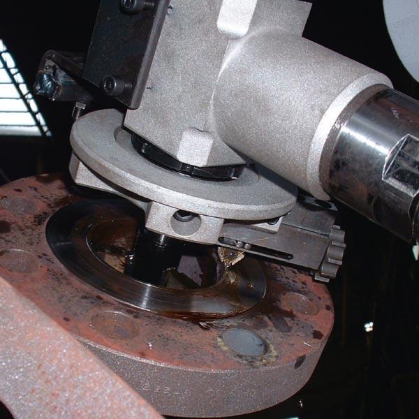 TU3 - image 3