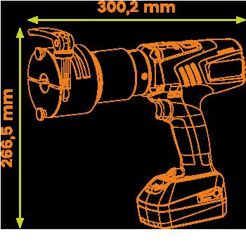 DE20-63